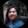 Mittal-chavda