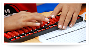 Information about abacus