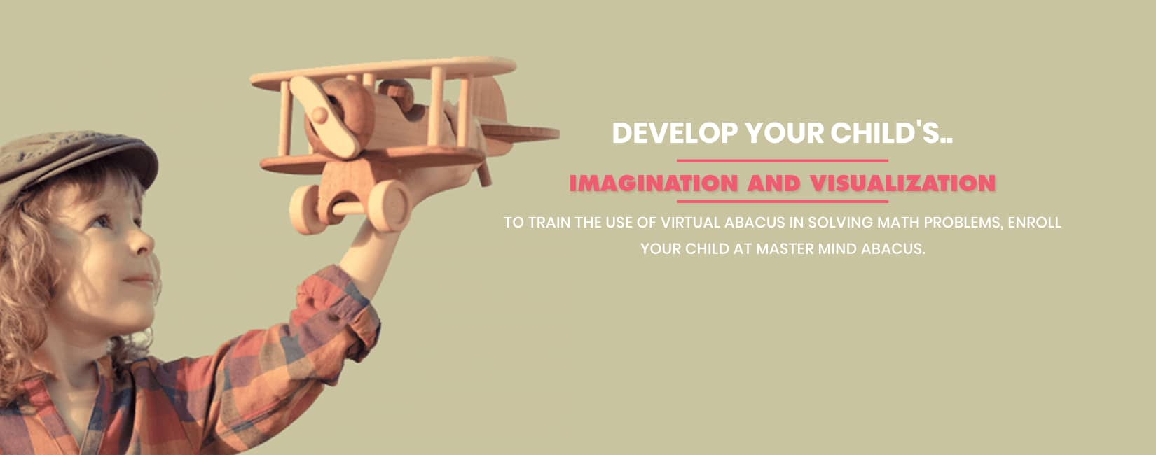 Mastermind-Imagination-and-Visualization
