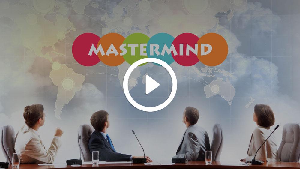Mastermind Company