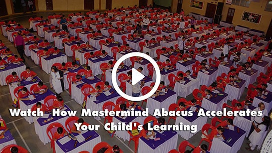 Mastermind Abacus Program Overview
