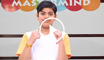 Mastermind Abacus Program Video